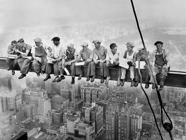 Infortunio e Covid-19, ecco la nuova circolare Inail per i datori di lavori