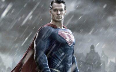 Decreto Rilancio: al via il superbonus 100% dal 1 luglio 2020.